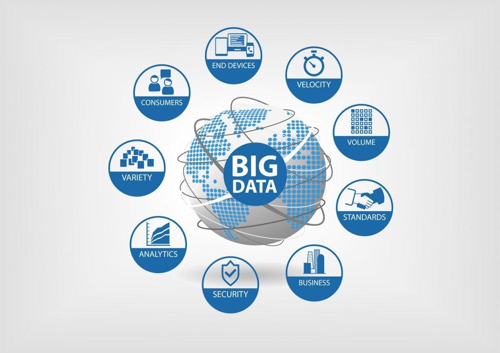 Một số vấn đề về quyền tác giả trước tác động của Big Data, trí tuệ nhân tạo và kết nối vạn vật